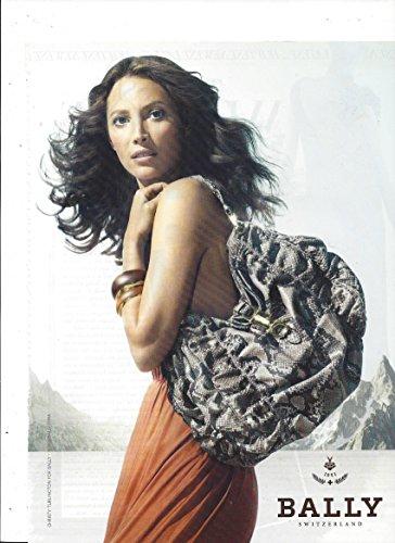 print-ad-with-christy-turlington-for-bally-snake-skin-handbags-print-ad