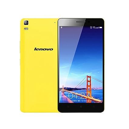 Lenovo K3 Note K50-t5 Mobile Cellphone 4G LTE Android 5 0 Lollipop MT6752  64-bit Octa Core Dual SIM 5 5