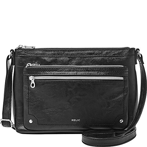 relic-womens-evie-east-west-crossbody-bag-black-one-size