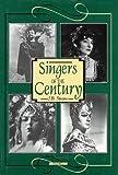 Singers of the Century, Volume II