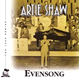 Artie Shaw - I Cover The Waterfront