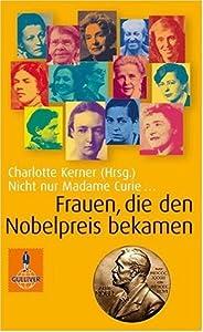 Blueprint blaupause book by charlotte kerner nicht nur madame curie malvernweather Images