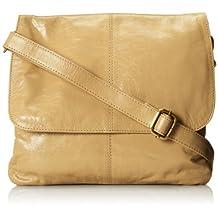 Latico Jamie Cross-Body Bag