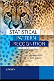 Statistical Pattern Recognition: Third Edition