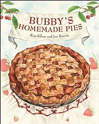 Bubby's Homemade Pies