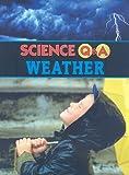Weather, Janice Parker, 159036953X