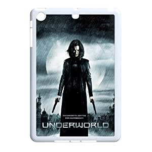 HXYHTY Underworld Phone Case For iPad Mini [Pattern-6]
