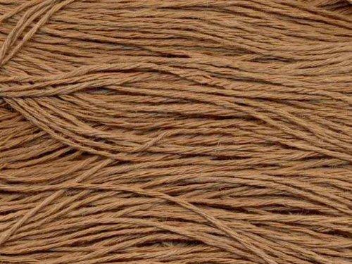 - Fibra Natura Flax, 105 - Natural