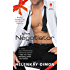 The Negotiator: A Games People Play Christmas Novella (Avon Impulse: Games People Play)