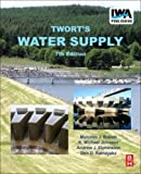 img - for Twort's Water Supply book / textbook / text book