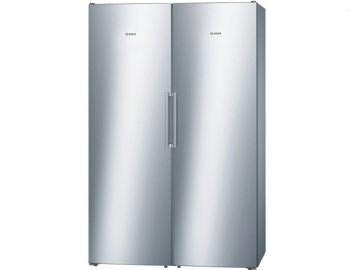 ▷ Side-by-Side Kühlschrank ohne Festwasseranschluss Test 2017 ... | {Amerikanische kühlschränke ohne wasseranschluss 63}