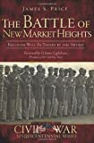 The Battle of New Market Heights, James S. Price, 160949038X