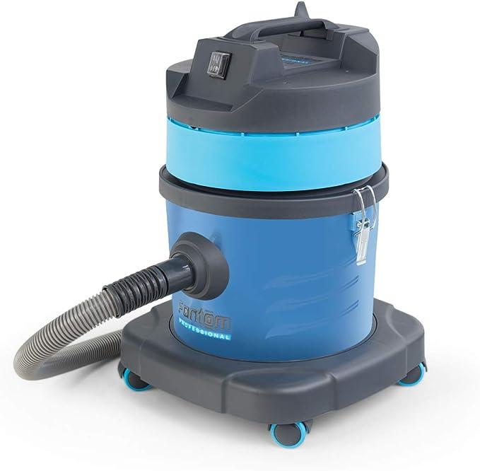 PROMIDI 250WP - Aspiradora profesional con filtro de agua: Amazon.es: Hogar