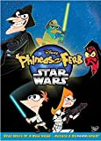 Phineas & Ferb: Star Wars