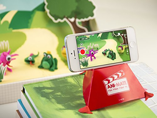 ani-mate-kit-stop-motion-claymation-smart-phone-2
