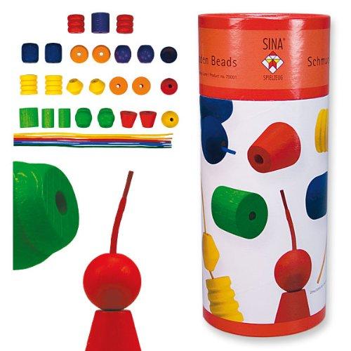 sina-gina-inc-gina-beads