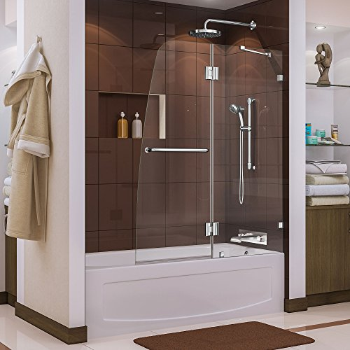 Dreamline Sink Faucet - 2