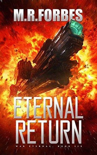 eternal-return-war-eternal-book-6