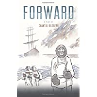 Forward: The Arctic Cycle