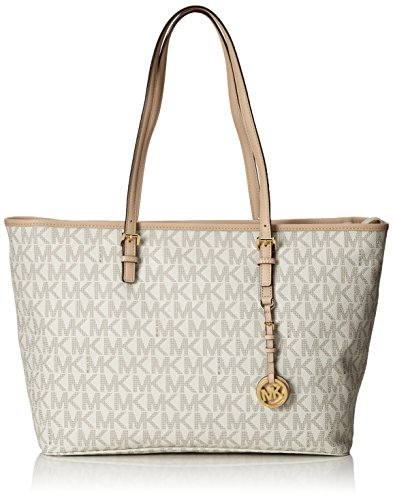 michael-michael-kors-jet-set-travel-medium-top-zip-multifunction-tote-vanilla