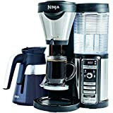 Ninja Coffee Bar Brewer, Glass Carafe (CF080Z)