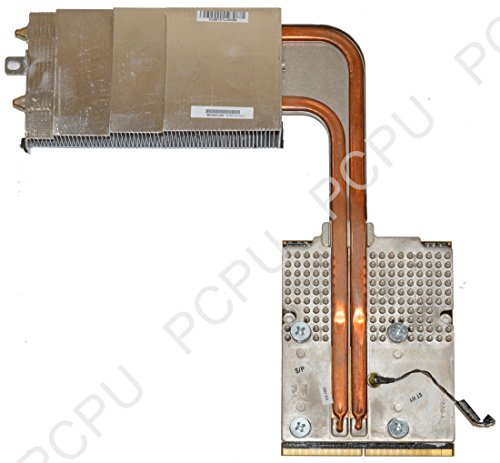 Ati Hd 4850 (661-5315 Apple iMac 27