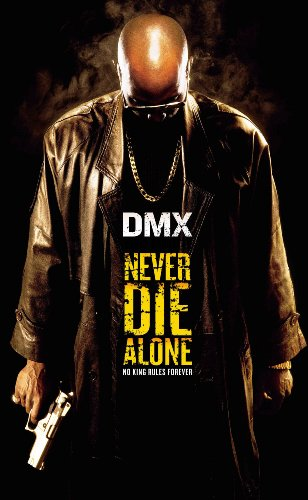 Amazon Com Never Die Alone David Arquette Michael Ealy