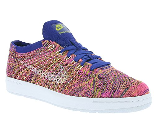 White pink Blast Shoes Royal Deep Fitness Nike 400 Blue Blue Women's 833860 wvPfzF
