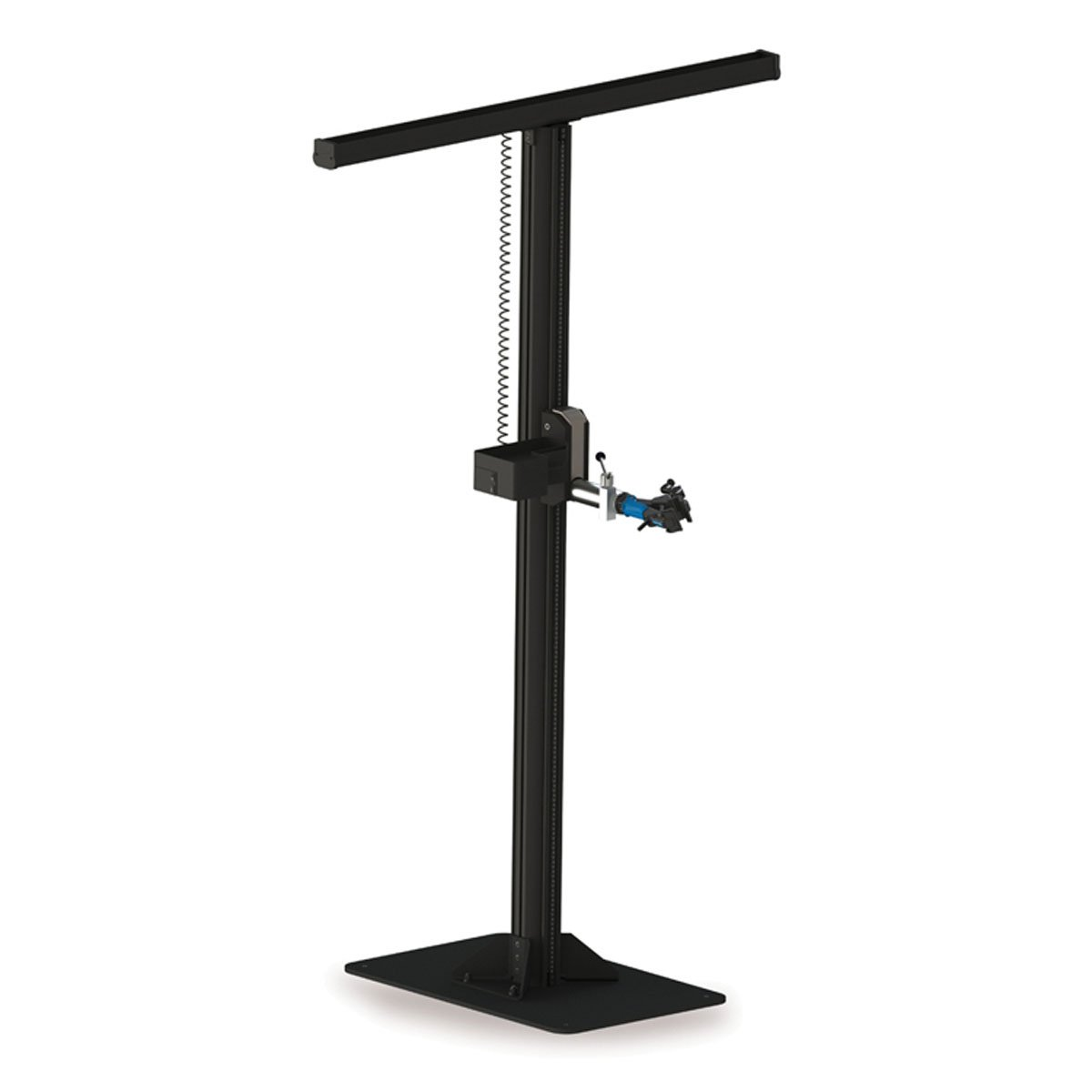 Park prs-33 PWR Lift Shp supporto Pro-Motion Distributing - Direct x