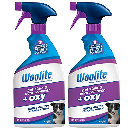 Price Comparison For Woolite Pet Oxygen Carpet Cleaner