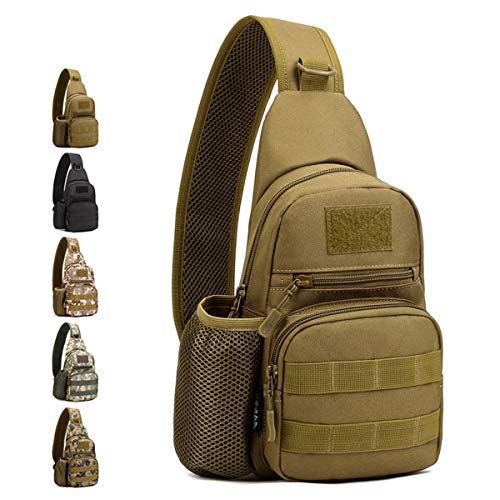 Acu Digital M Bag Tactical In Pack Chest Bandolier elecore Assault SUFqP