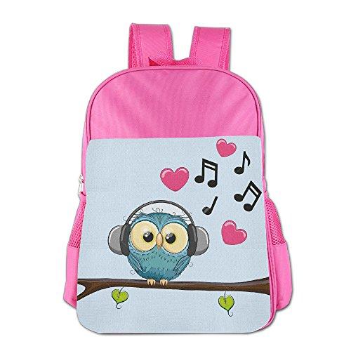 Hello Kitty Book Bag Ebay - 4