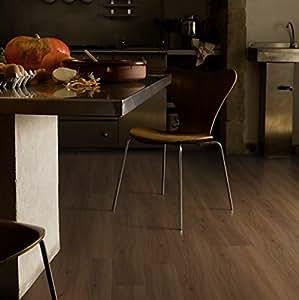 Senso Classic 'Kingdom' de Vinilo 17.95 € Por m² vinilo PVC plancha de madera DM LAMINADO autoadhesivo haya GERFLOR