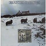 Back Door (UK 1973)