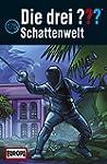 175/Schattenwelt [Musikkassette]