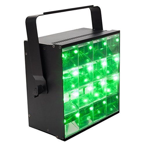 ADJ Products FREQ MATRIX QUAD LED Lighting by ADJ Products
