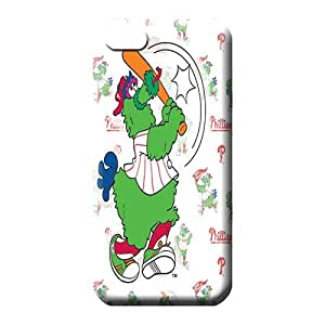 iphone 5c Strong Protect PC Skin Cases Covers For phone phone cases covers mascots