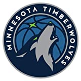 Simple Modern Minnesota Timberwolves 32oz Summit