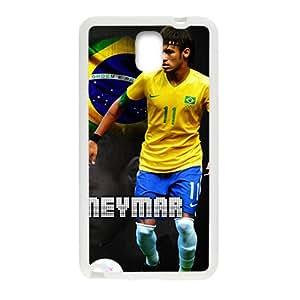 ZFFcases Neymar Phone Case for Nokia Lumia X Case