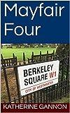 Mayfair Four