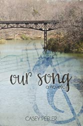 Our Song: A Country Music Novella