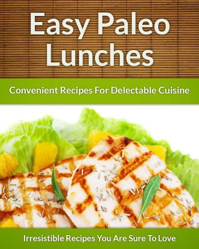 Gold wellness academy riccione download paleo lunch recipes on download paleo lunch recipes on the go healthy additions to delectable cuisine the easy recipe book 39 book pdf audio ideoaxngo forumfinder Images