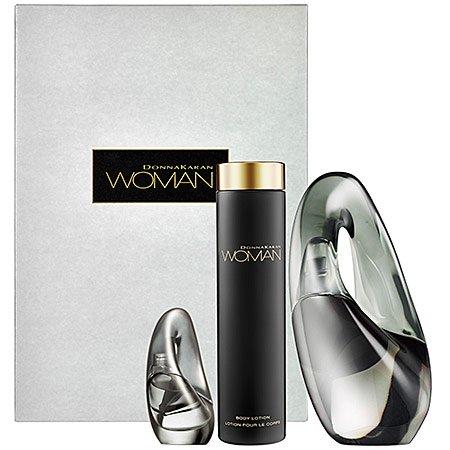 donna-karan-for-women-eau-de-parfum-and-body-lotion-gift-set