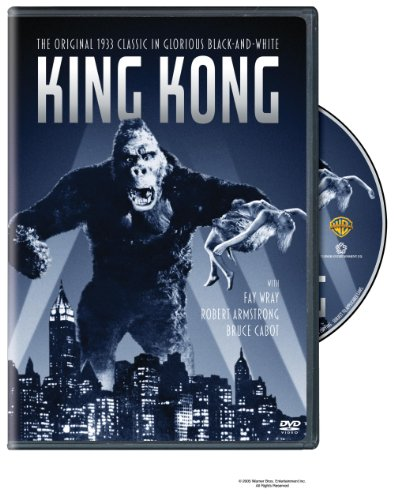 King Kong Fay Wray product image