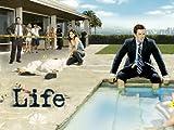 Life Season 2