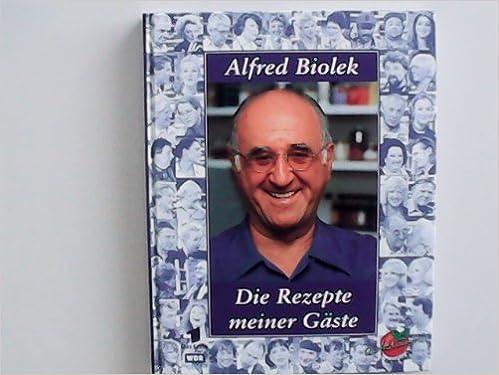 Die Rezepte Meiner Gäste Alfredissimo Kochen Mit Bio Wdr