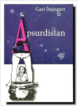 Book Apsurdistan
