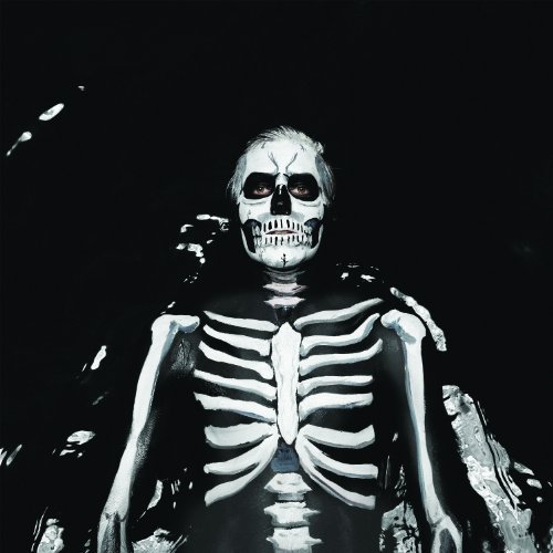Forever Halloween by The Maine (2013-05-04)