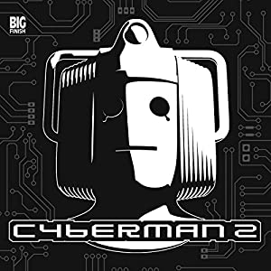 Cyberman 2 Performance