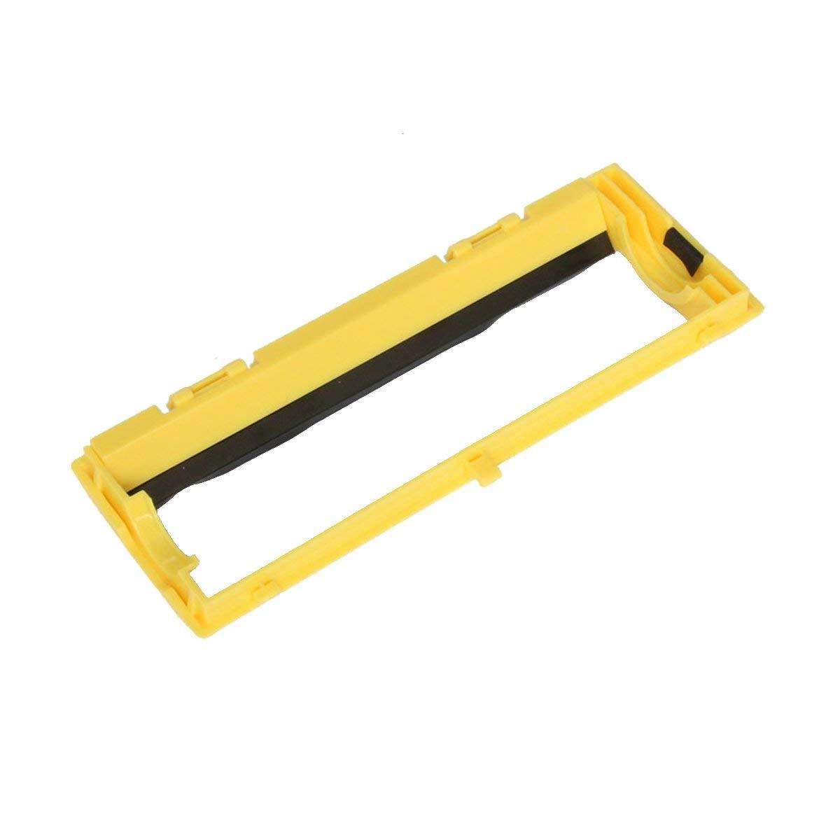Copri pennello originale Main Roller per aspirapolvere ilife A4S T4 x 430 X432 ilife A4 simuke